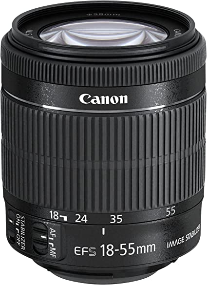 33rd Street Camera Canon EOS 7D Mark II product image 6