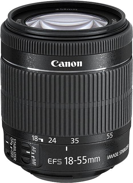 Canon 33-7DMKII-KITE-102716 product image 9