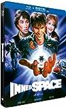 L'Aventure intérieure [Blu-ray + Copie digitale - Édition boîtier SteelBook]