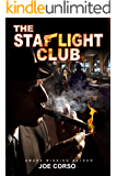 The Starlight Club: The Mob (The Mafia Book 1)