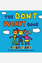 The Don't Worry Book Kindle Edition