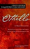 Othello (Folger Shakespeare Library)