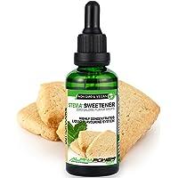 ALPHA POWER FOOD®: Stevia líquida natural - Stevia