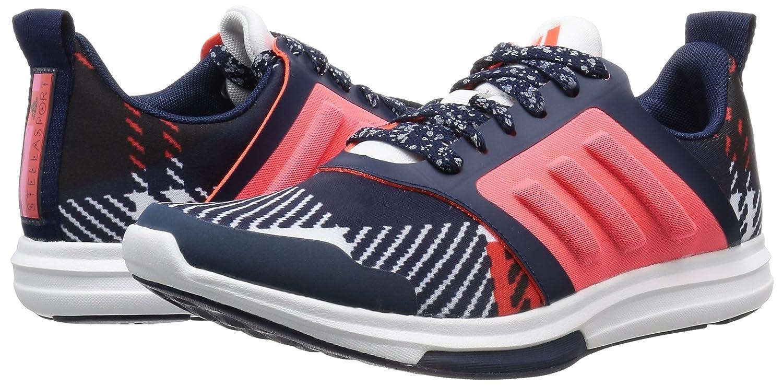 adidas - Zapatillas de Running para Mujer, Azul (Azul), 39 1/3 EU ...