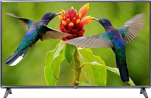 43 Inches LED TV LG Full HD Smart 43LM5600PTC