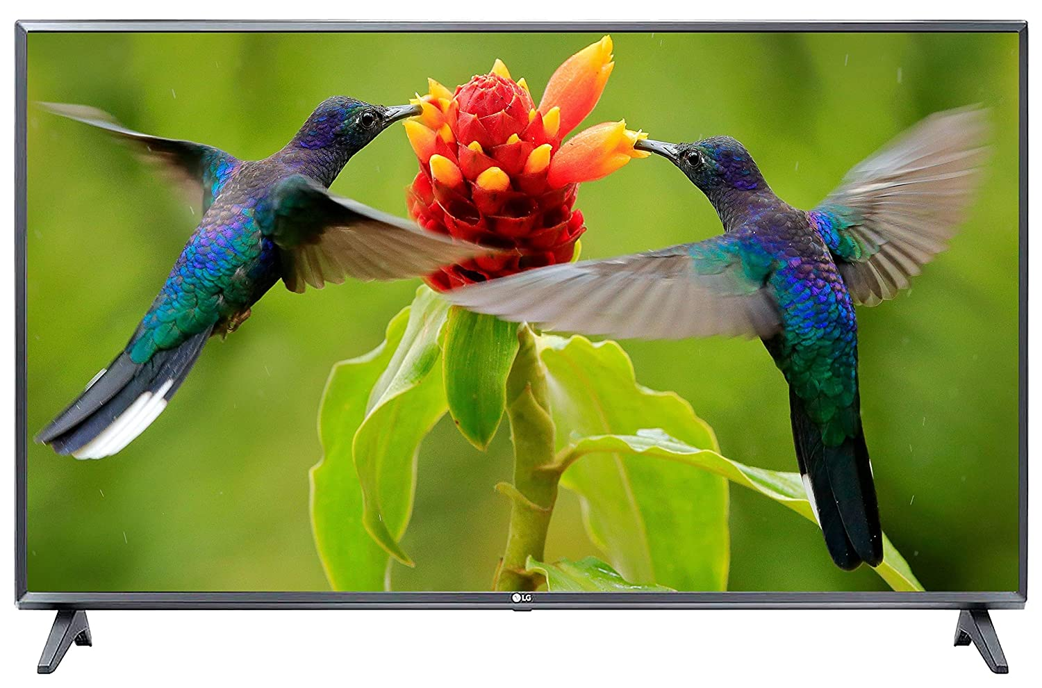 Best Smart TV's in India picked by grabitonce.in