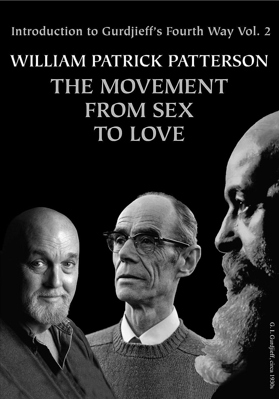 Movement love sex