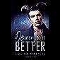 Demons Do It Better: A Hidden Species Novel (English Edition)