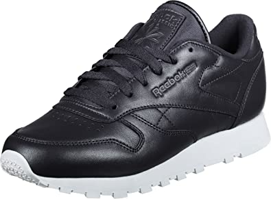 Brand New 2017 Reebok Classic CLASSIC LEATHER PEARLIZED
