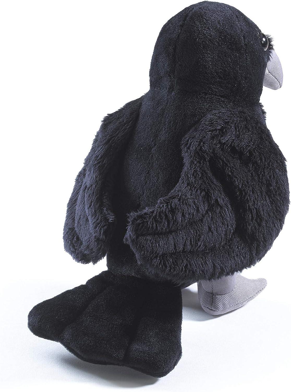 La Nobile Collezione Peluche Casa Mascotte Ravenclaw