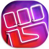 Beat Fever: ミュージック・タップ・リズム・ゲーム