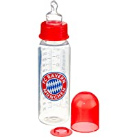 MAM Schnuller, Bundesliga, Football
