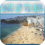 Albufeira Portugal Hotel Booking