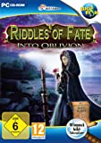 Riddles of Fate: Into Oblivion