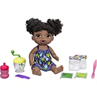 c015a0f8e081ac Amazon.co.uk Best Sellers: The most popular items in Nurturing Dolls