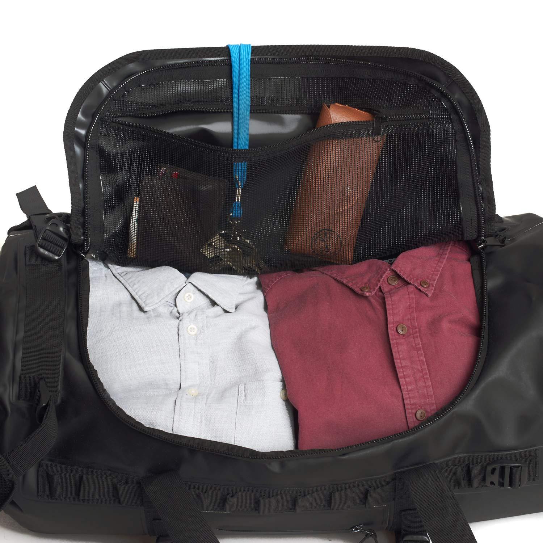 Netztaschen Outdoor Reisetasche Test