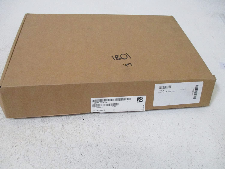 SIMOVERTメインドライブボード6SE7031-7HG84-1JA1 電源モジュールPSU1マザーボード