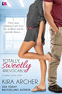 Totally, Sweetly, Irrevocably (Sweet Love)