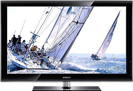 Samsung PS50B551T3- Televisión, Pantalla 50 pulgadas: Amazon.es ...