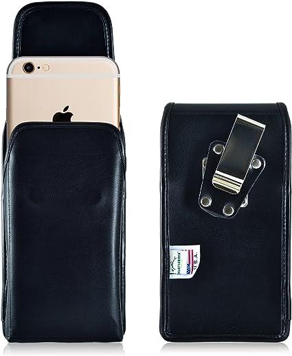 custodia iphone 6s cintura
