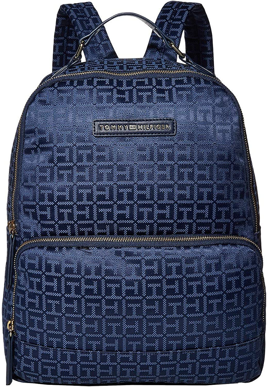 Tommy Hilfiger Alva Large Backpack