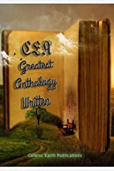 CEA Greatest Anthology Written Kindle Edition