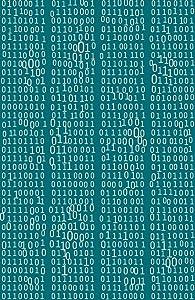 Cyberpunk: Malaysia