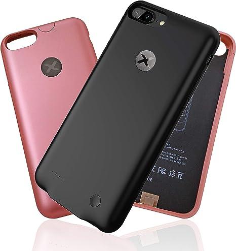 cover batteria iphone 6 ultra sottile