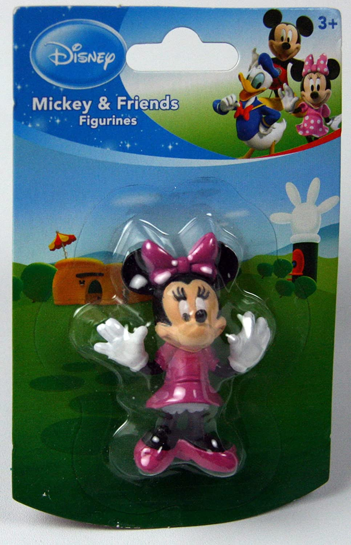 Amazon.com: Disney Mickey Mouse Clubhouse 2\