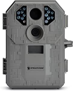 Stealth Cam PX12