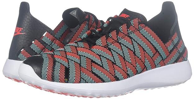 the latest 35153 a14f3 Nike 833825-003, Zapatillas de Deporte para Mujer: Amazon.es: Zapatos y  complementos