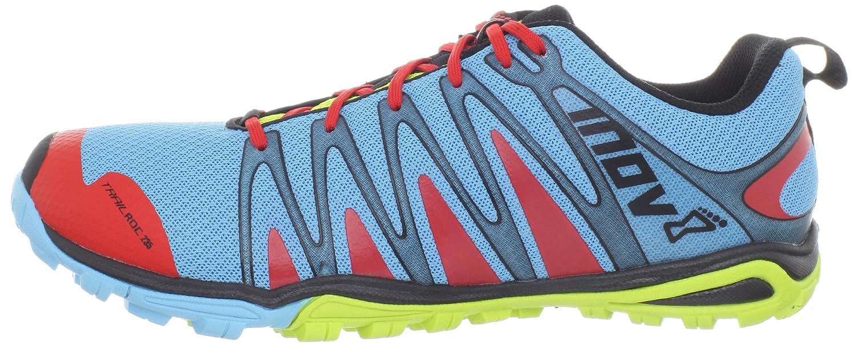 Inov-8 Trailroc 235 Trail Running Shoe