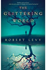 The Glittering World: A Book Club Recommendation! Kindle Edition