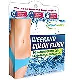 Weekend Colon Flush 2 Pack