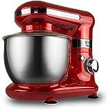 Hi-Tech Chef Master 101 Stand Mixer