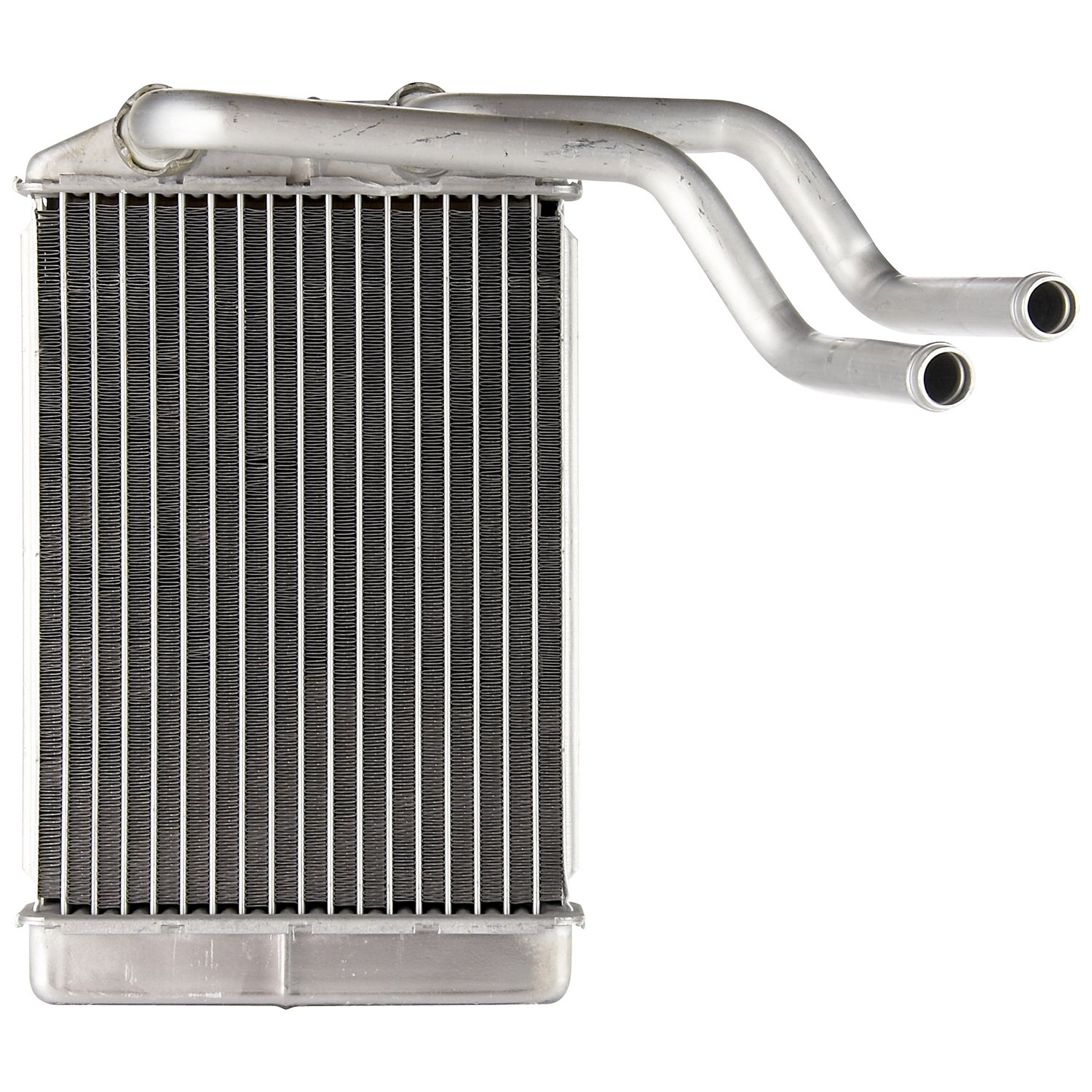 Spectra Premium 94466 Heater Core for Dodge Pickup by Spectra Premium