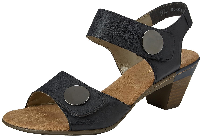 Rieker Women's Sahara Casual Sandals