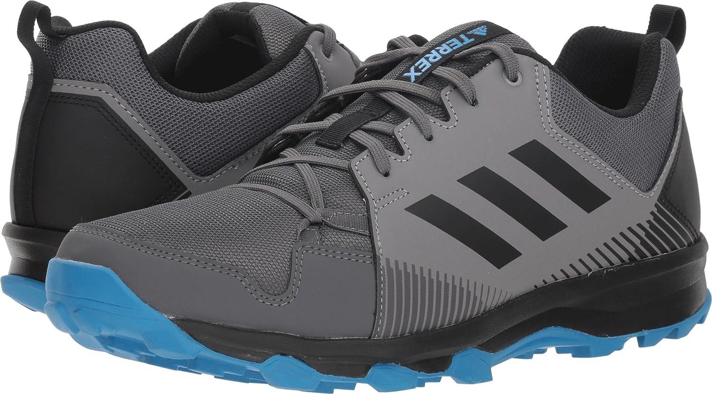 Adidas harden 2 all star pack california - scarpa junior