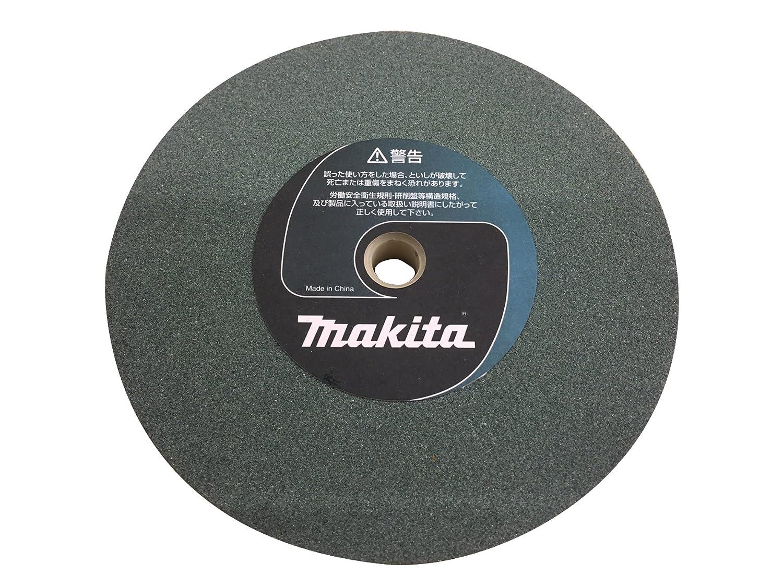 Makita SCHLEIFSTEIN 205x19x15,88 WA60 A-47260