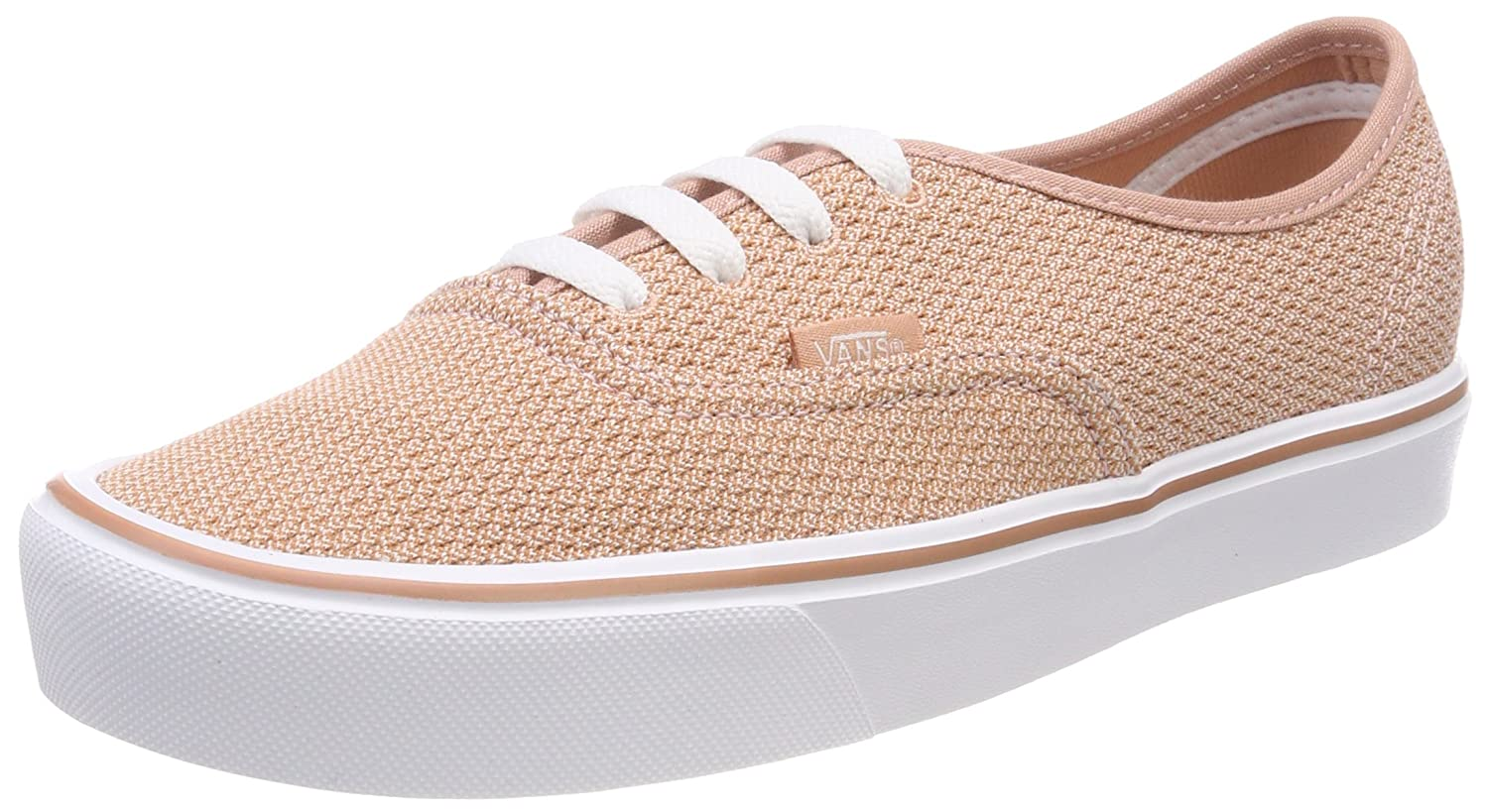 f5bf8117817f15 Vans Women s Authentic Lite Trainers