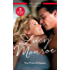 The Price Of Desire/The Sicilian's Marriage Arrangement/Blackmailed Into Marriage/The Billionaire's Pregnant Mistress