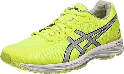 ASICS Gel DS Trainer 23, Running Homme