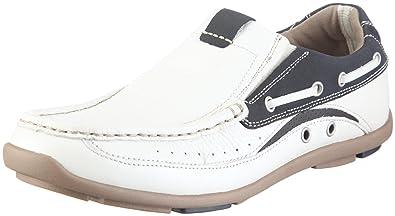 e3704449d6518e Skechers Elliss 62515 OFWT