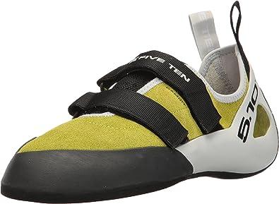 Five Ten Gambit VCS Zapatos de escalada
