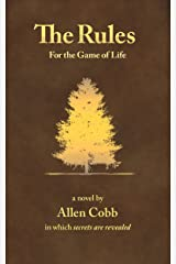 The Rules (for the game of life) Kindle Edition