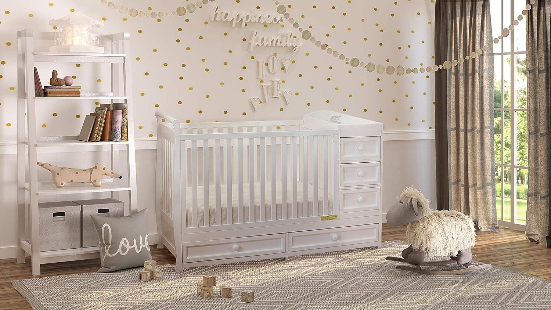 Baby Cribs under 400