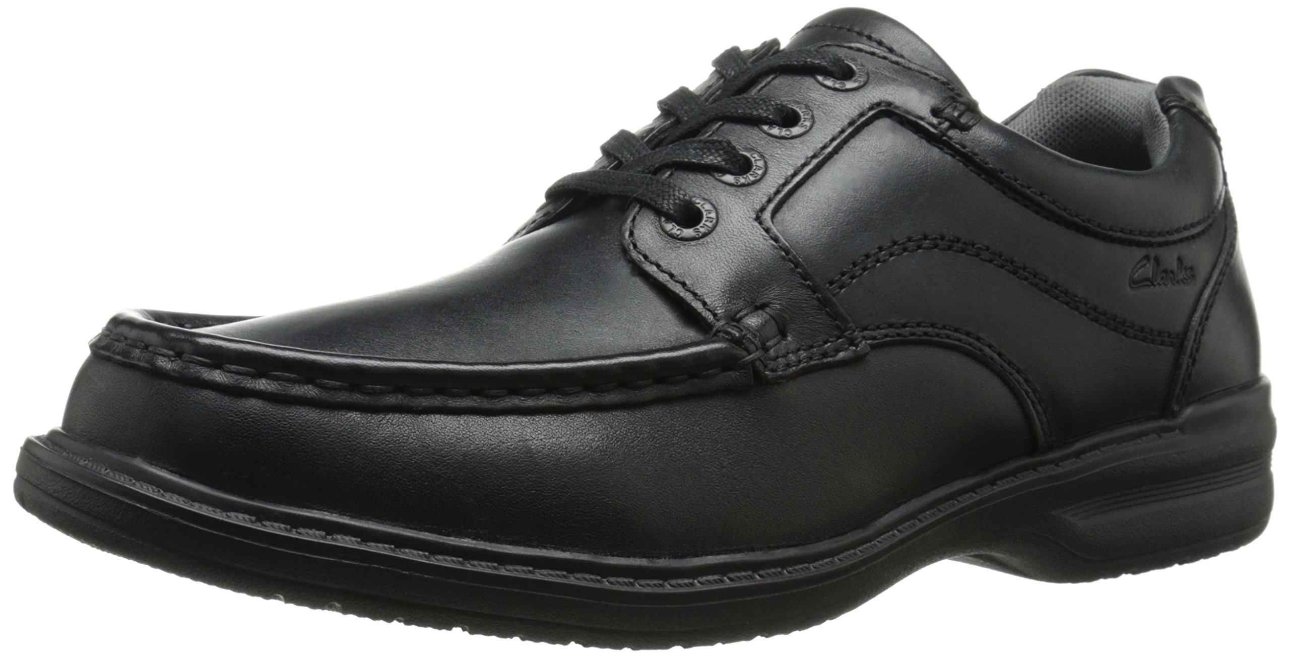 Clarks Men's Keeler Walk Oxford