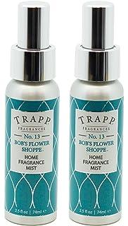 Superb Trapp Home Fragrance Mist, No. 13 Bobu0027s Flower Shoppe, 2.5 Ounce (