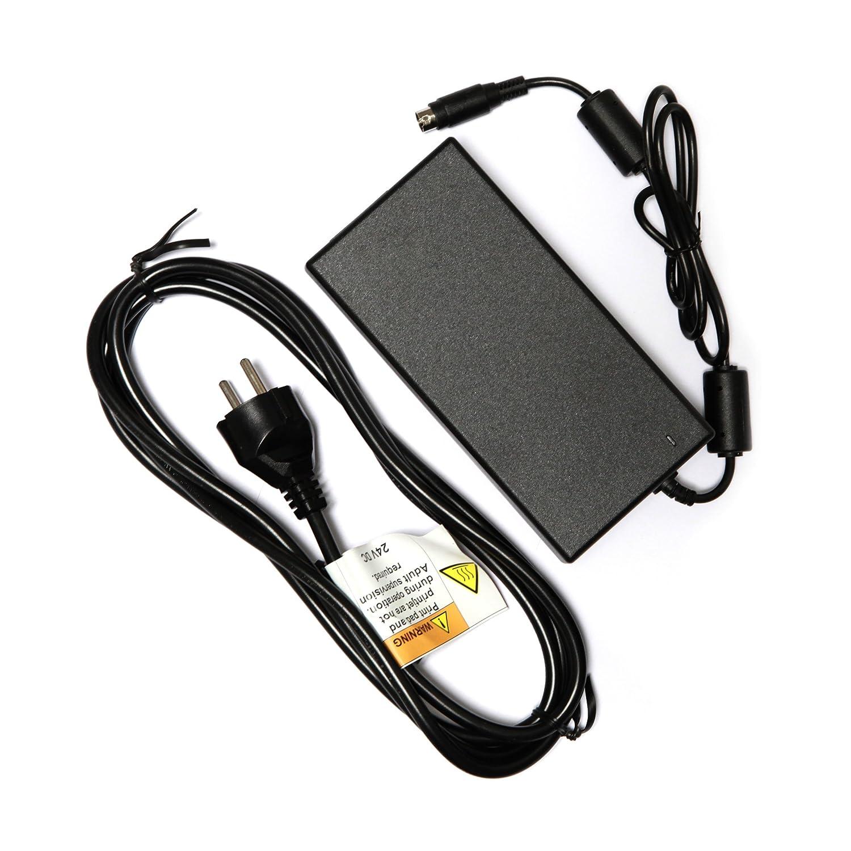3D Systems 350101-01 Adaptador e inversor de Corriente Interior ...