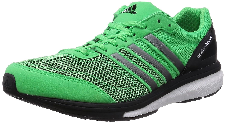 277816182 Adidas Adizero Boston Boost 5 Running Shoes - AW15-13  Amazon.ca  Shoes    Handbags